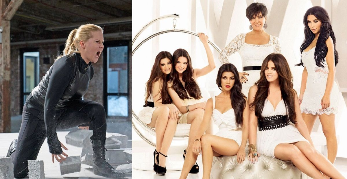10 Famous People Who Disrespected The Kardashians In 2015