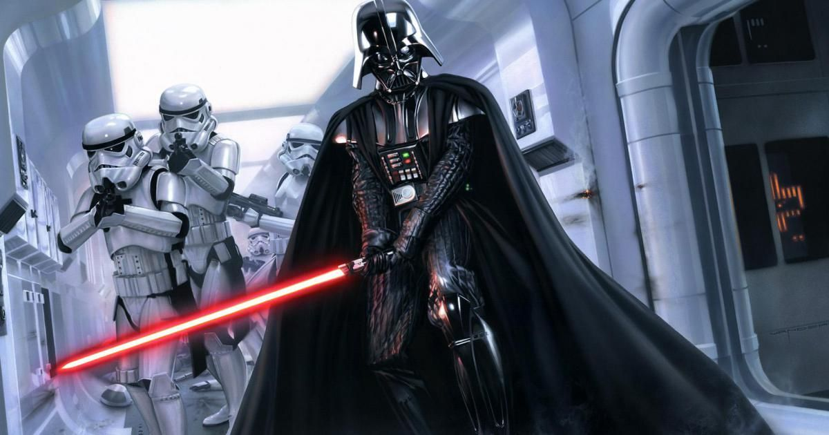 10 Star Wars Characters Who Deserve Their Own Movie