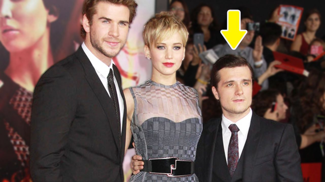 Male Celebs That Are Shorter Than You Think