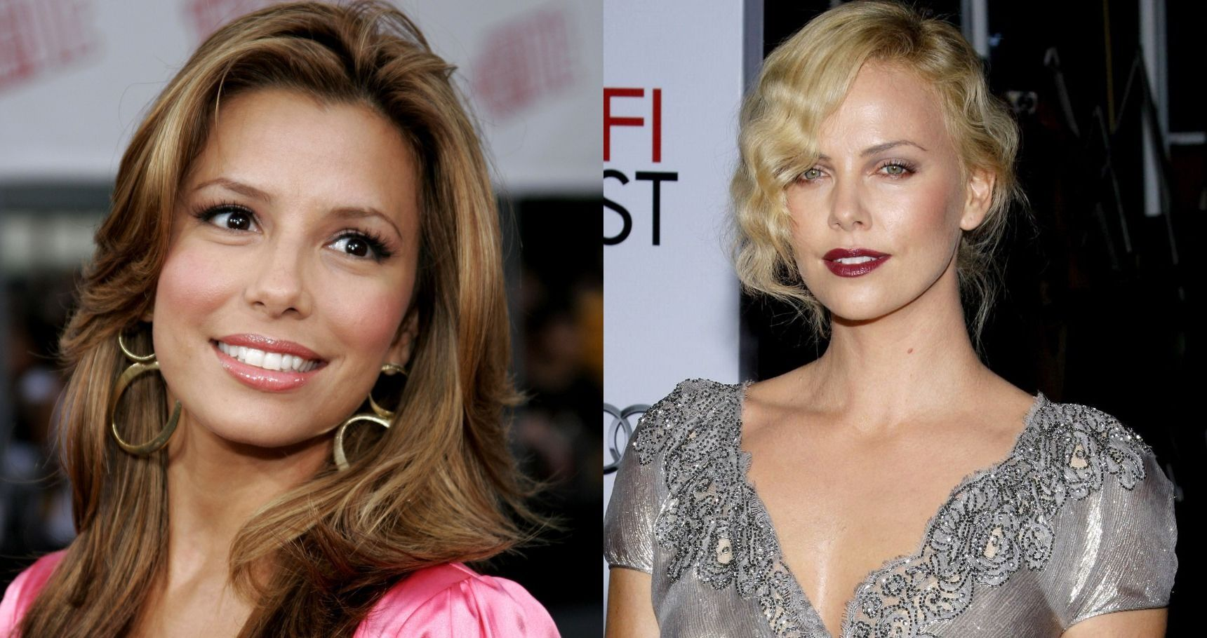 Old Maids 10 Of The Hottest Unmarried Celebs Over 40