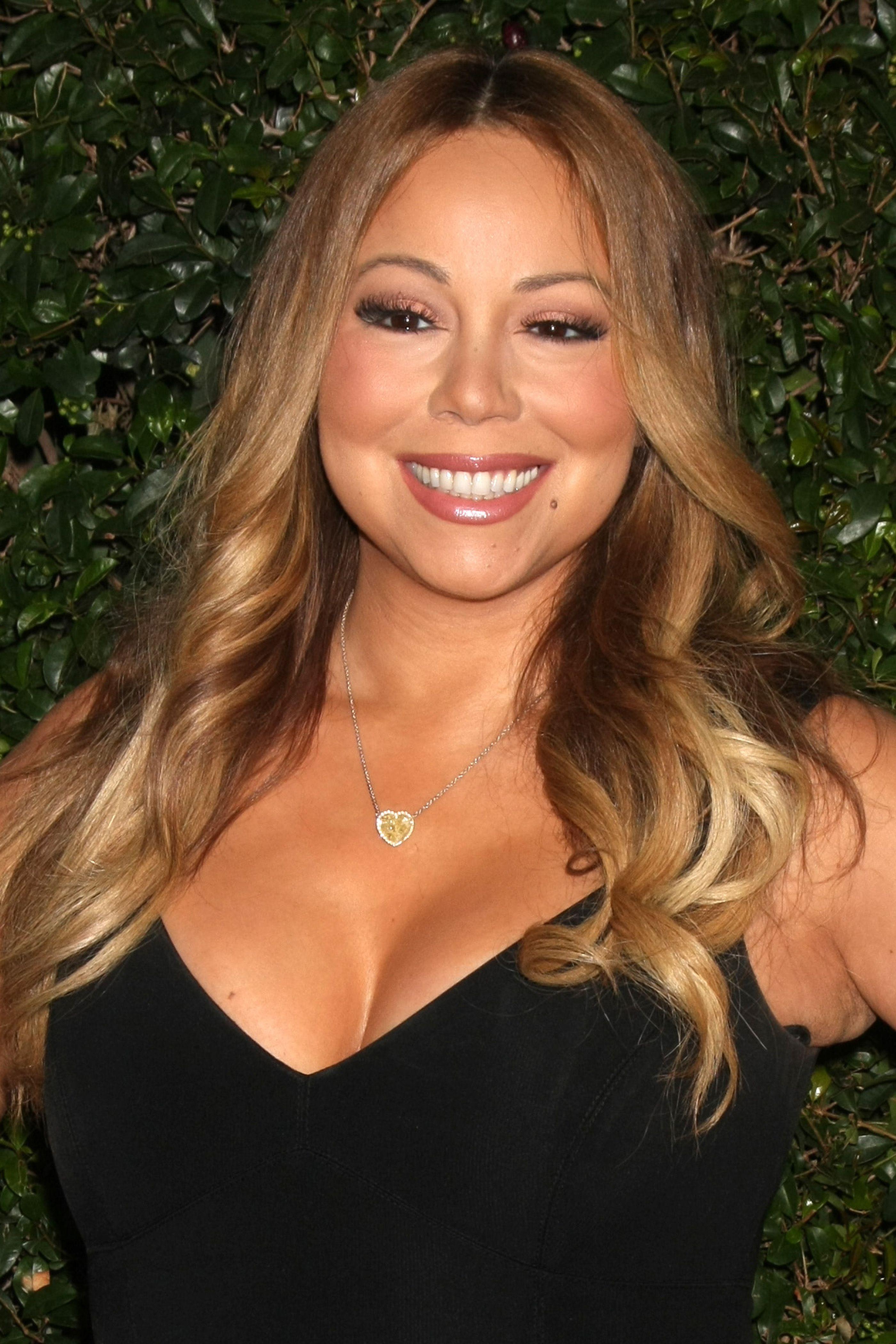 shutterstock_Mariah Carey (3)
