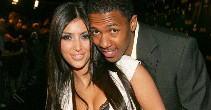 10 Celebs Who've Profited The Most Of The Kardashians