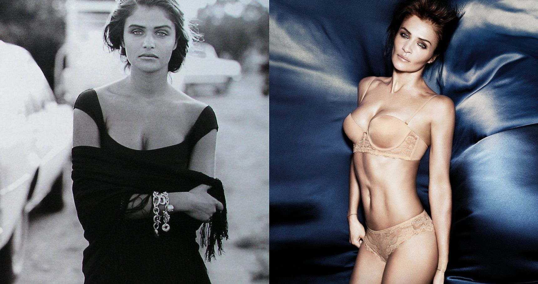 via 80s-90s-supermodels.tumblr.com / via celebritystomach.com