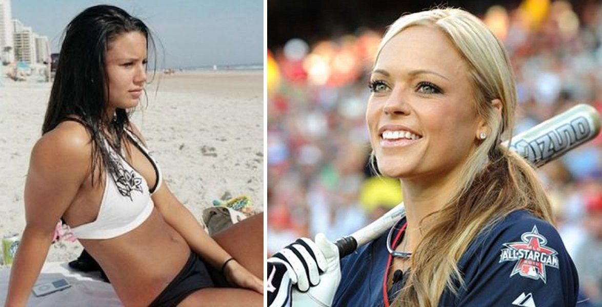 15 Gorgeous Softball Players You Must See