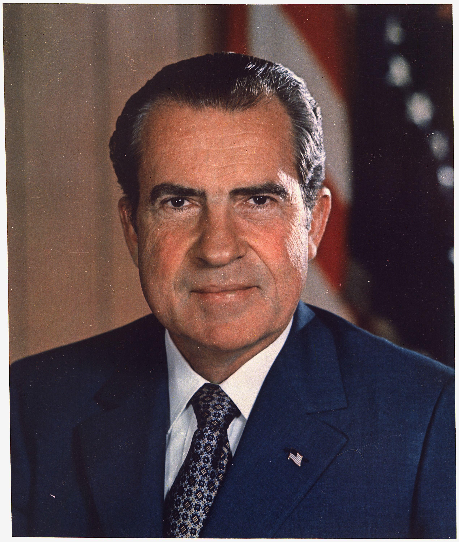 Via en.wikipedia.org