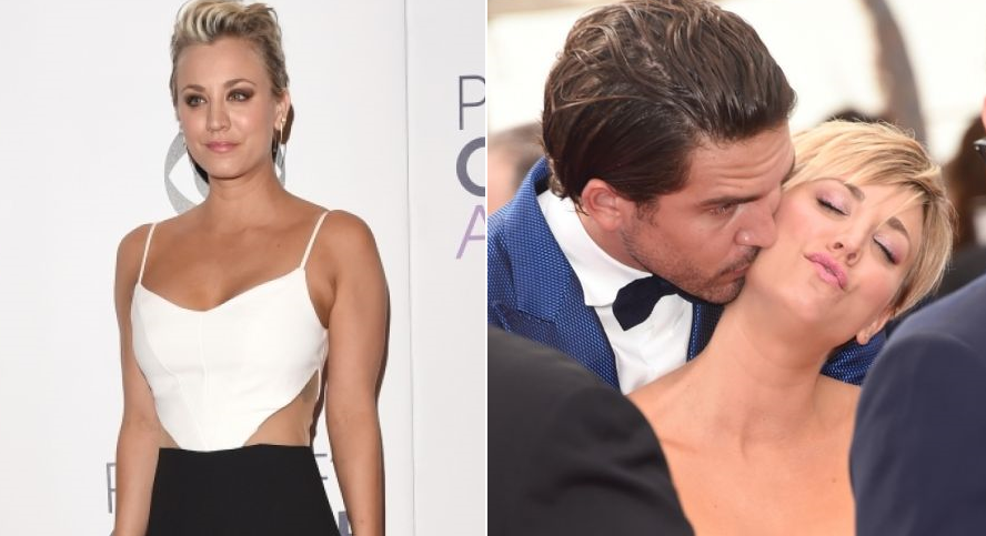 12 Celebs Who Went Through Hell To Get A Divorce