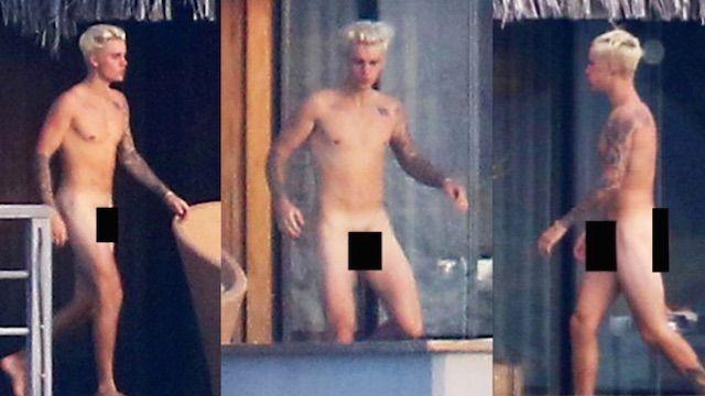 justin-bieber-naked-censored-bora-bora