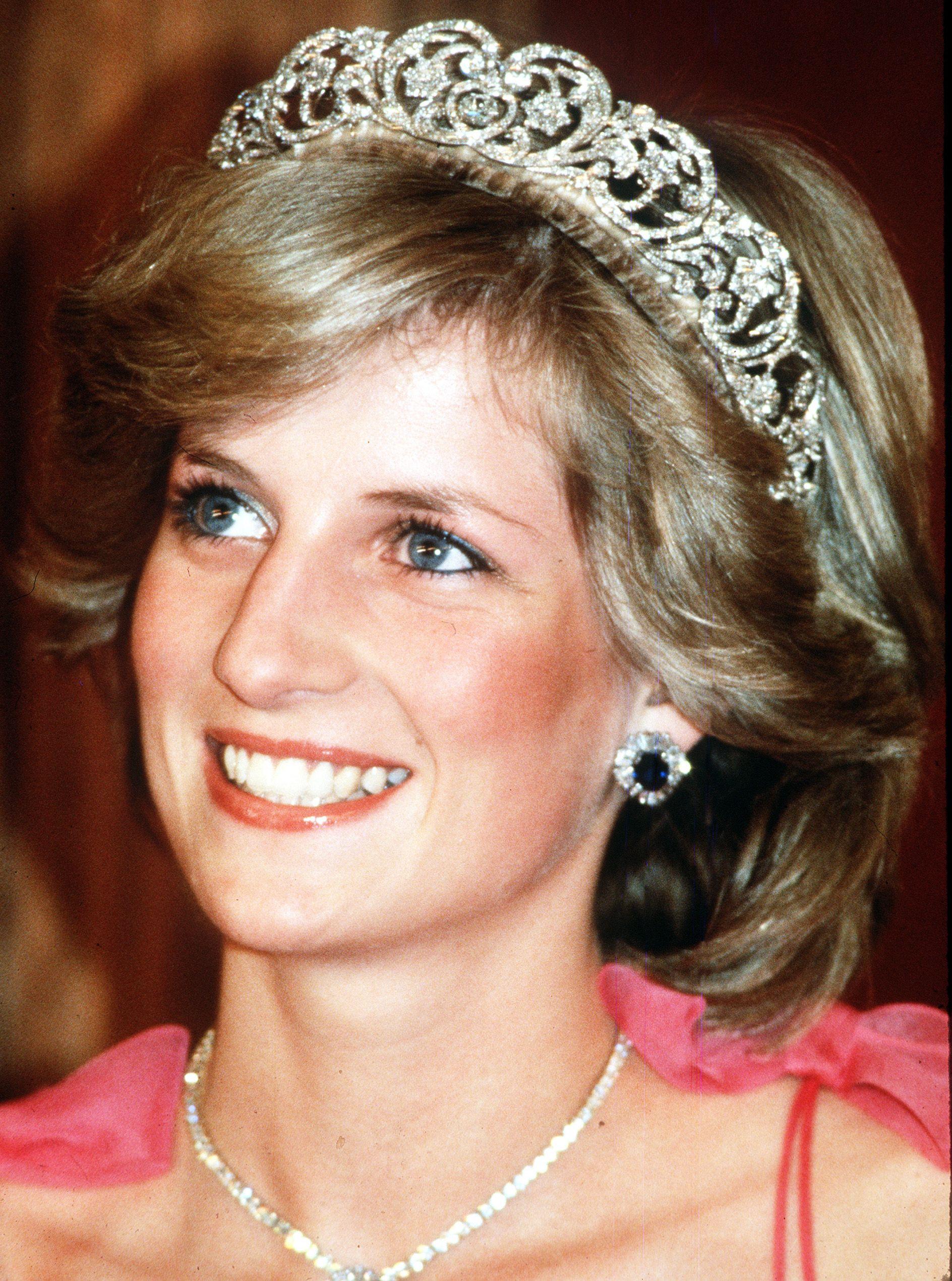Brides Including Both Diana 106