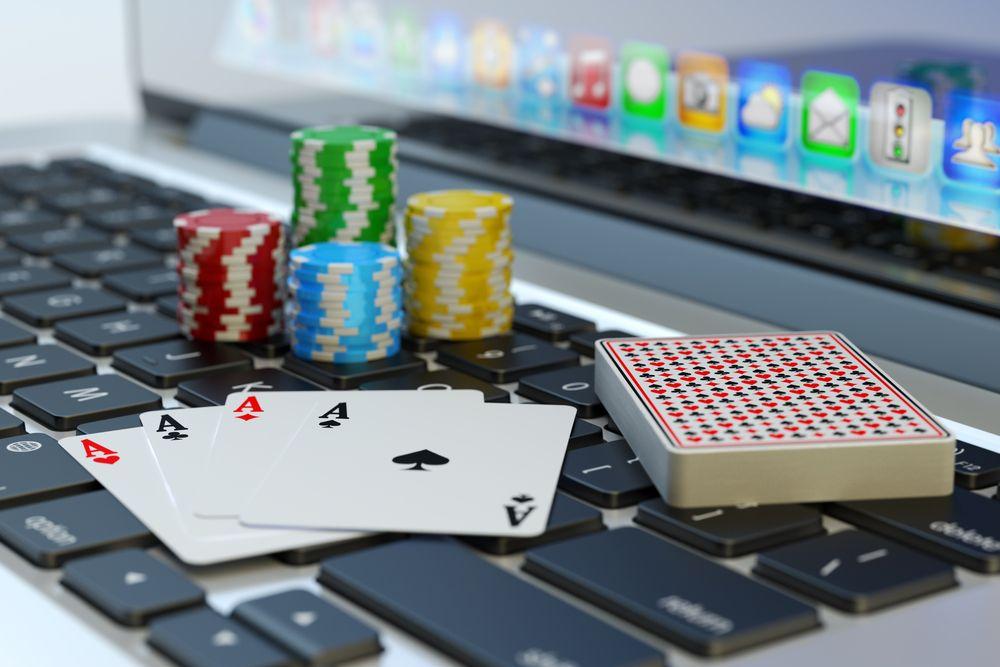 12. Gambling Addiction