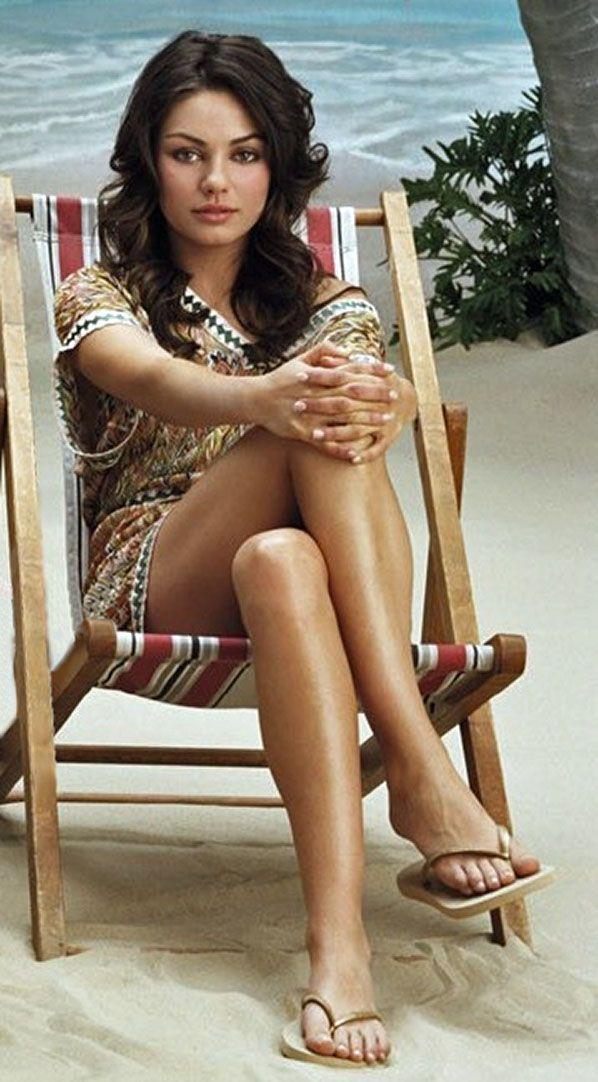 http://pics.wikifeet.com/Mila-Kunis-Feet-592660.jpg