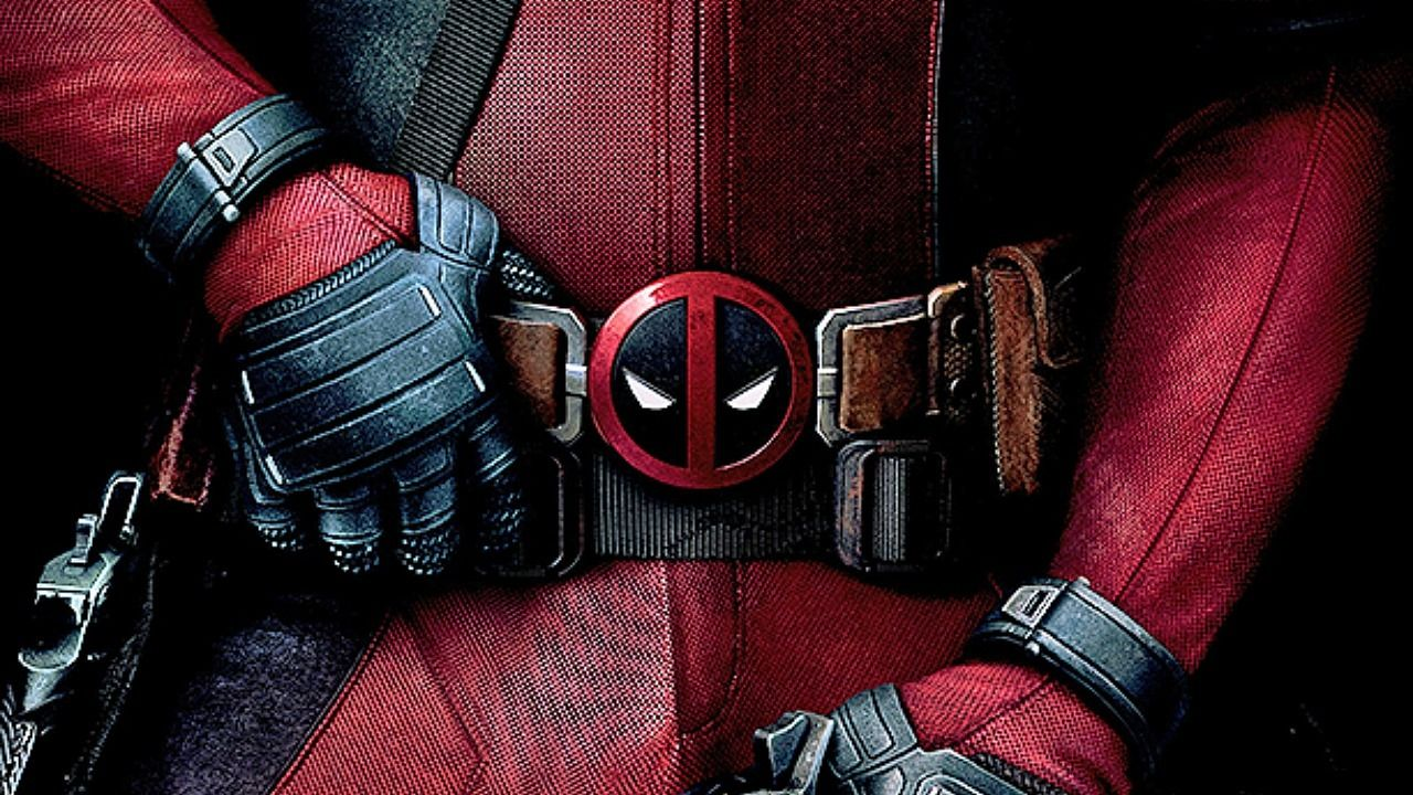 Top 10 Things To Expect In The New Deadpool Movie