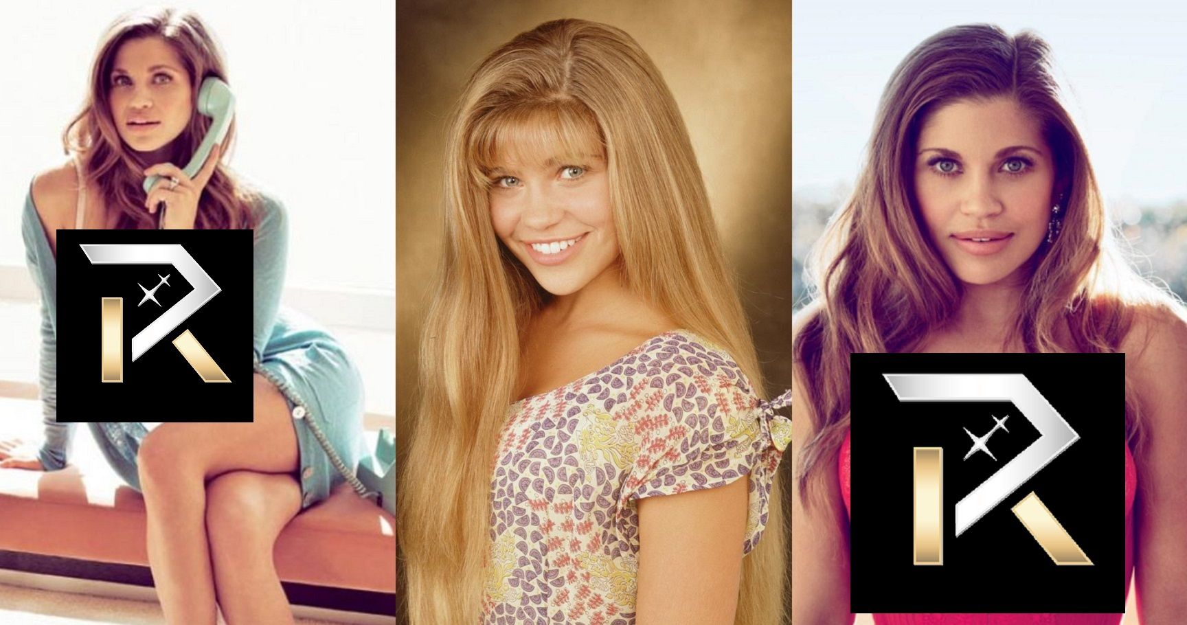 17 Of Your Childhood Crushes: Where Are They Now?