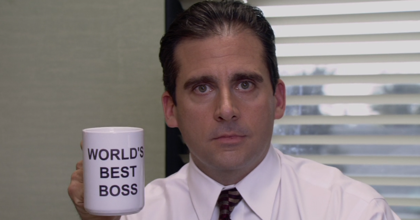 15 Things You Need To Be An Effective Boss