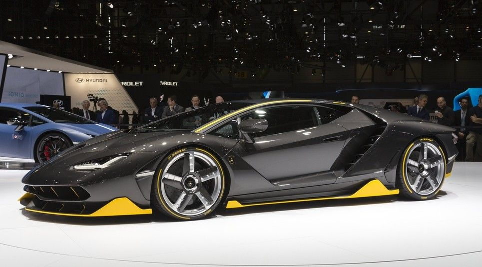 12 Things You Need To Know About The Lamborghini Centenario on land rover color chart, hondasuv color chart, hermes color chart, 2011 chevrolet color chart, honda paint color chart, magnolia paint color chart, hair color chart, 2005 chrysler color chart,