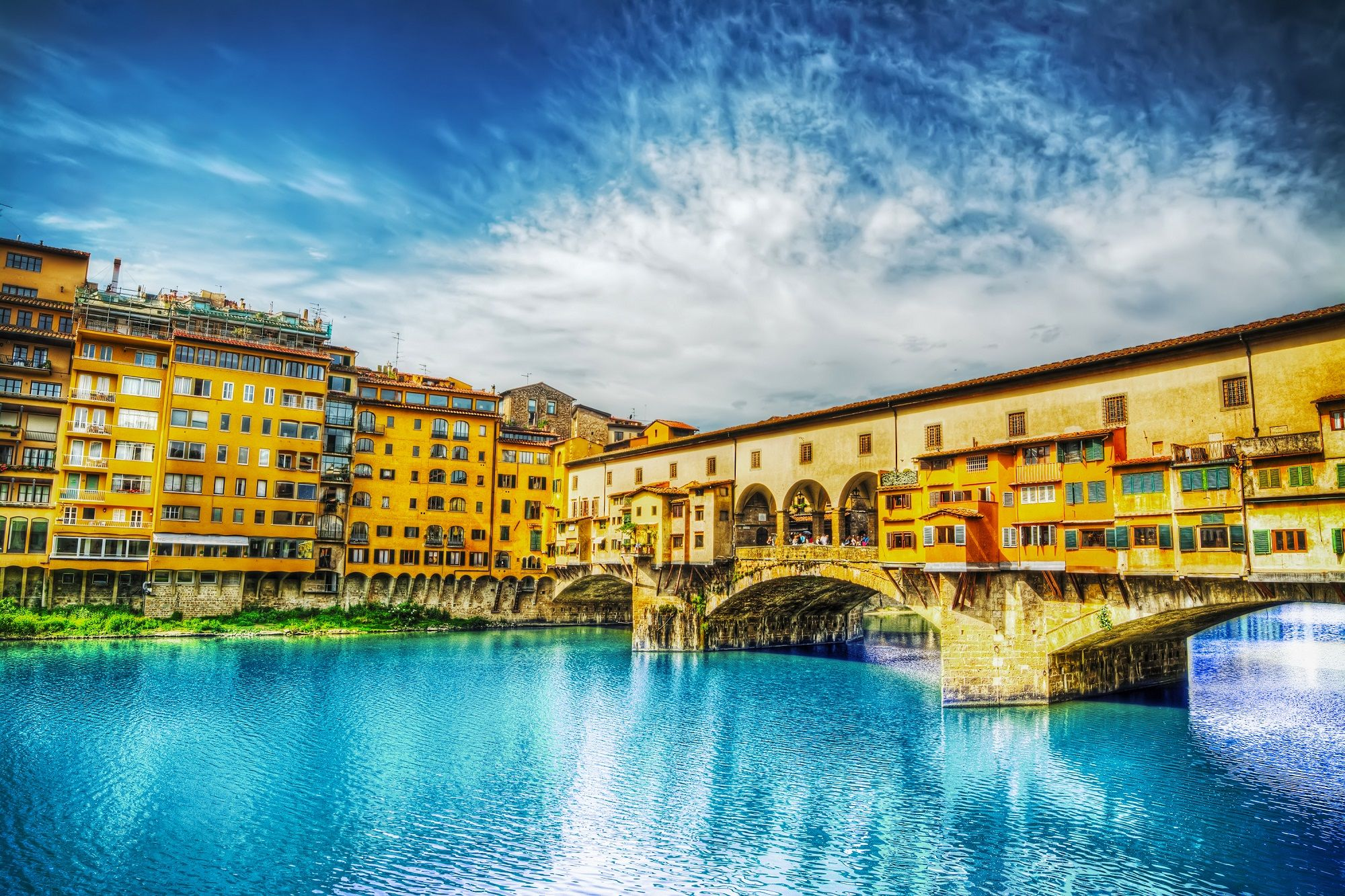 10 Breathtaking Sights That Prove You NEED To Visit Florence