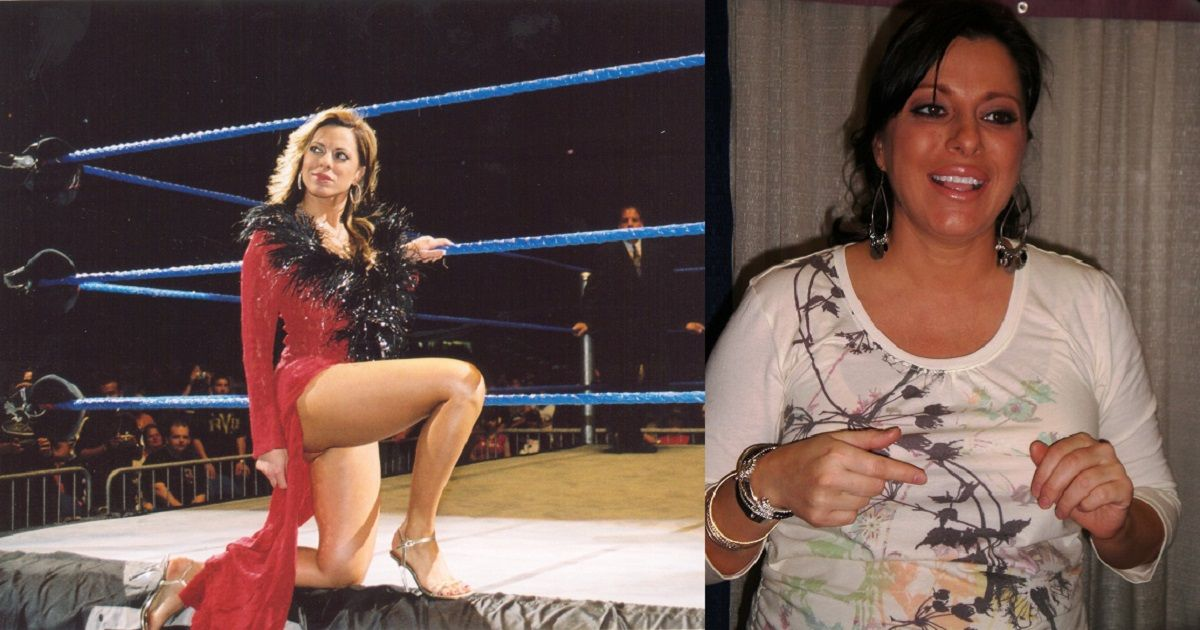 14 Former WWE Employees Who Won't Return To The Company