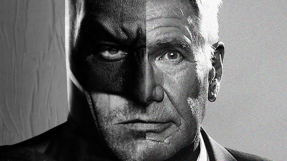 15 Actors You Won't Believe Were Almost Batman