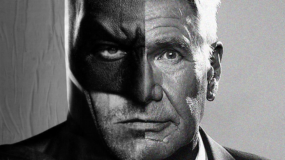 15 Actors You Won't Believe Were Almost Batman