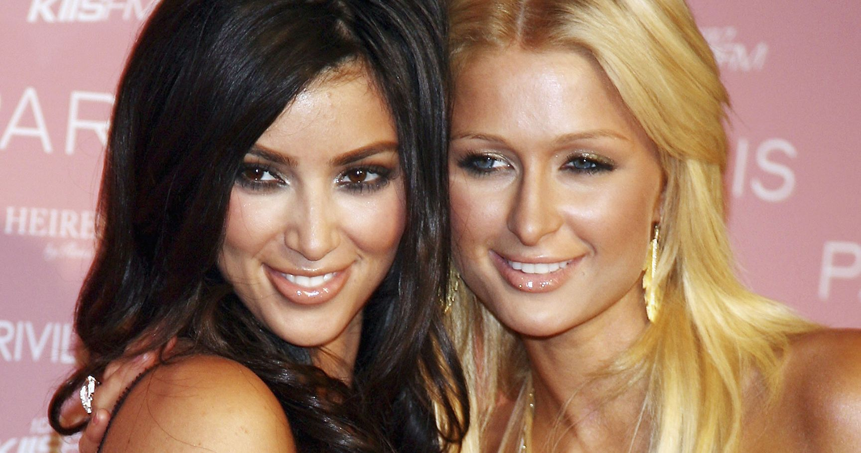 10 Careers The Kardashians Have Destroyed