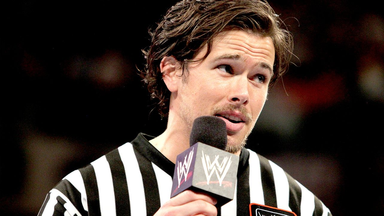 15 Employees Who Left The WWE On Bad Terms