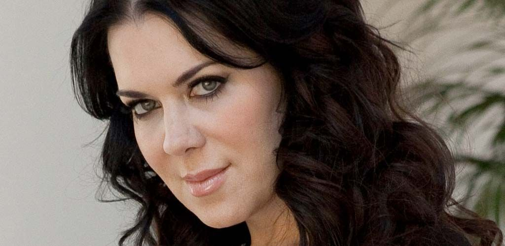 15 Little-Known Facts About Former WWE Wrestler Chyna