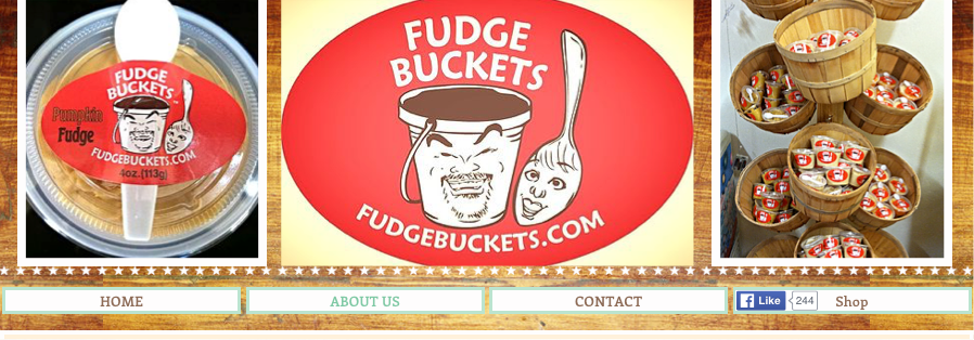 fudgebucketsCOM