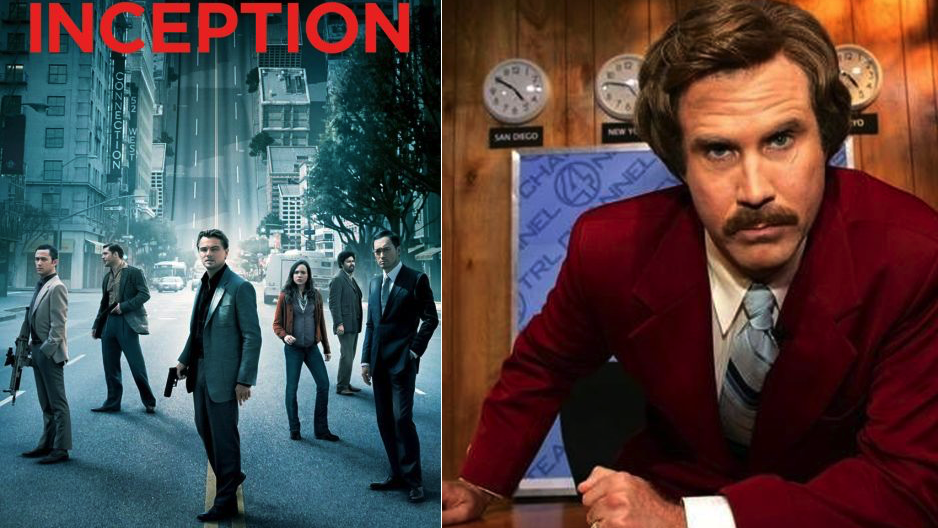 14 Modern Movies To See Before You Die