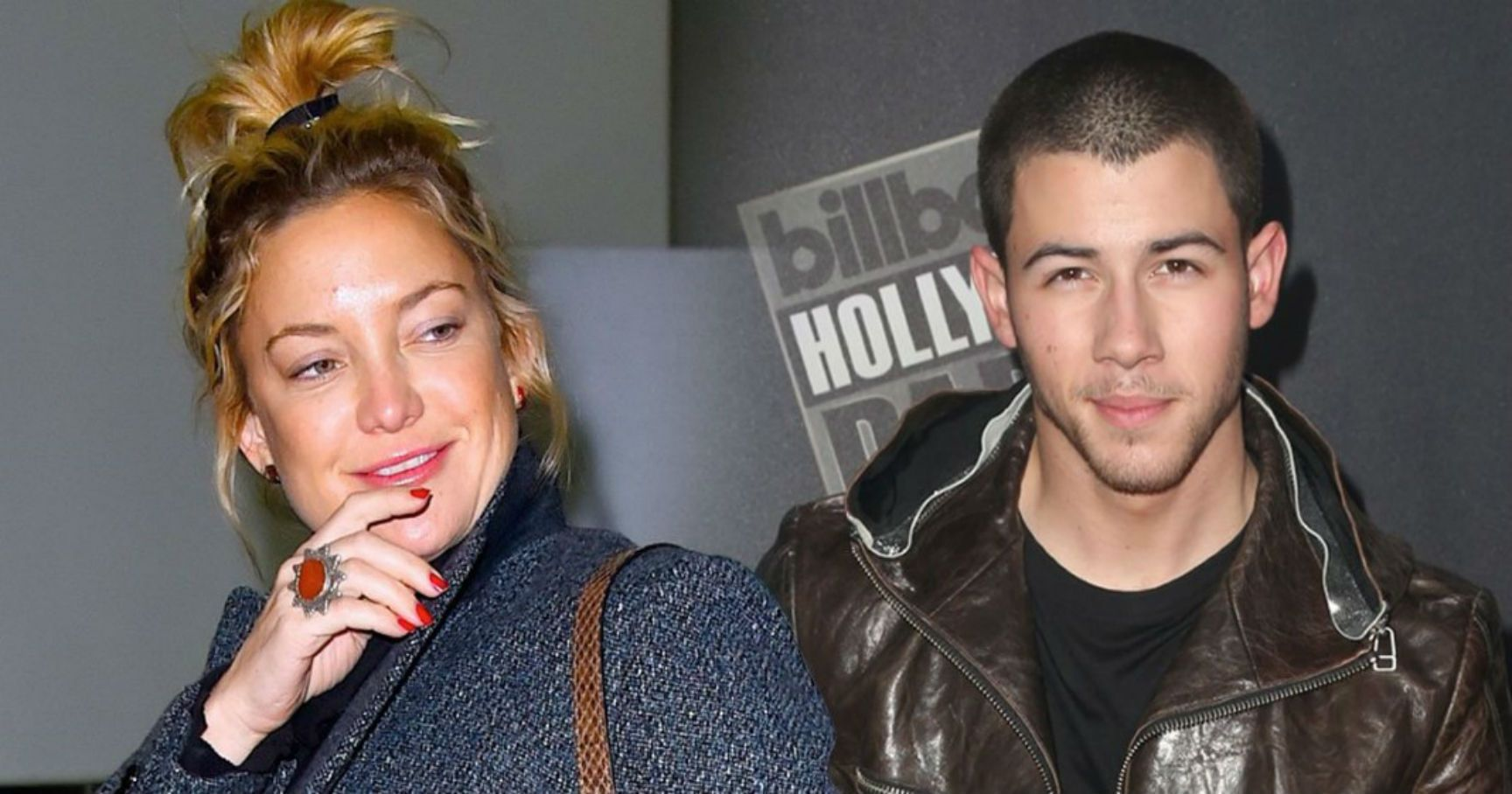 """15 Celebrity Duos You Didn't Know Were """"Friends With Benefits"""""""