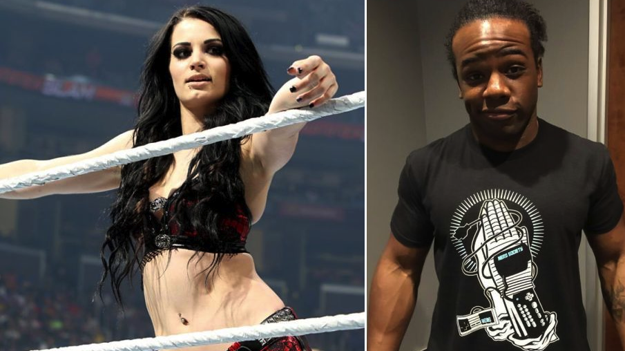 16 WWE Wrestlers That Are Actually Younger Than You Think