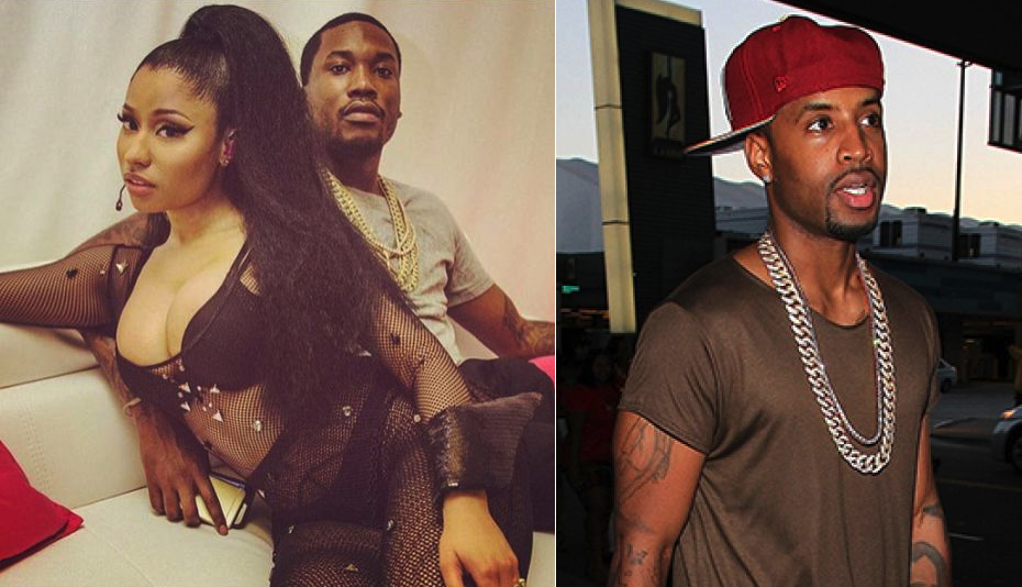 13 Celebrities Who Publicly Humiliated Their Exes