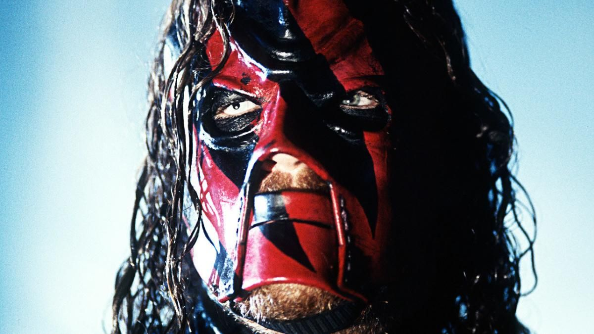 15 Wrestling Records That Will Shock You