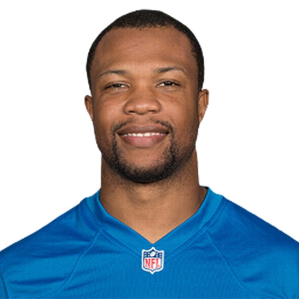 Glover Quin Net Worth