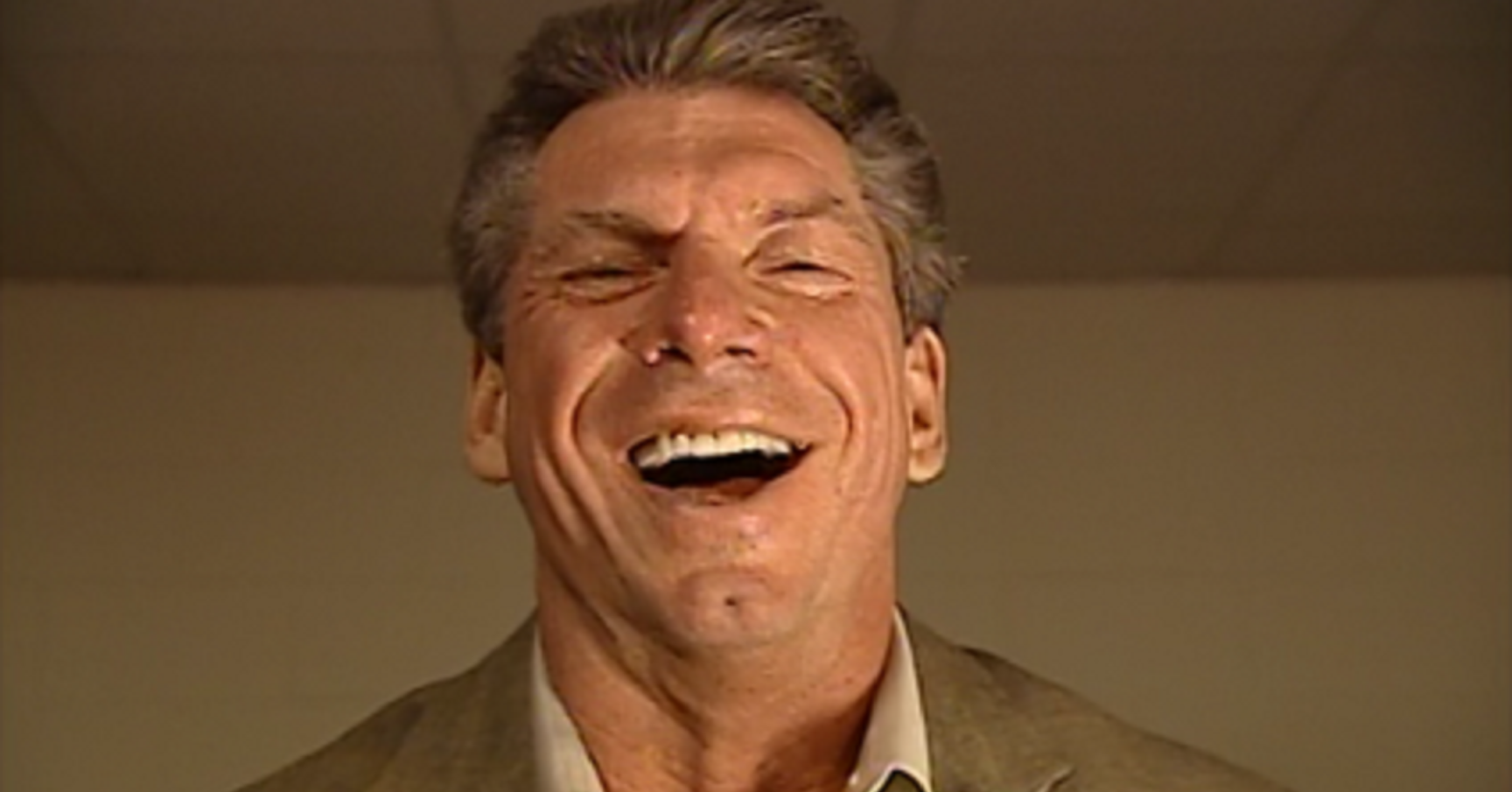 15 Reasons Why Vince McMahon Is The Most Ruthless Businessman Ever