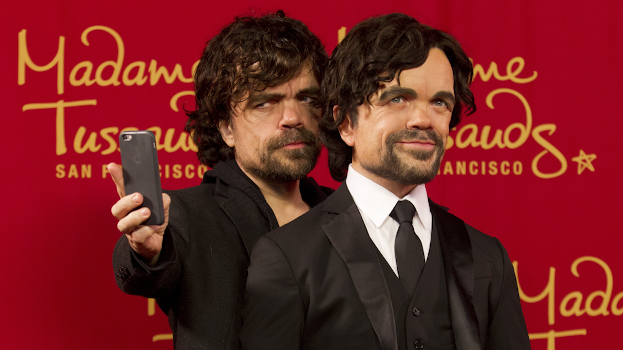15 Things You Didn't Know About Peter Dinklage