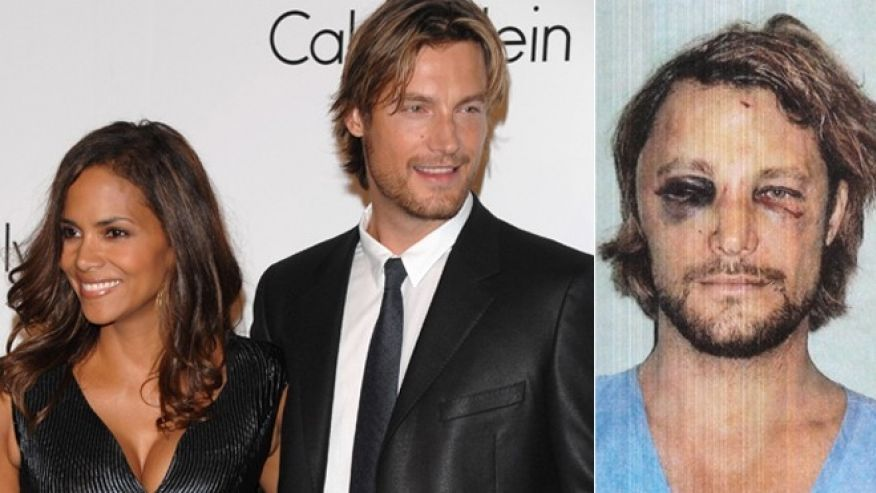 15 Of The Juiciest Celebrity Breakup Stories Ever