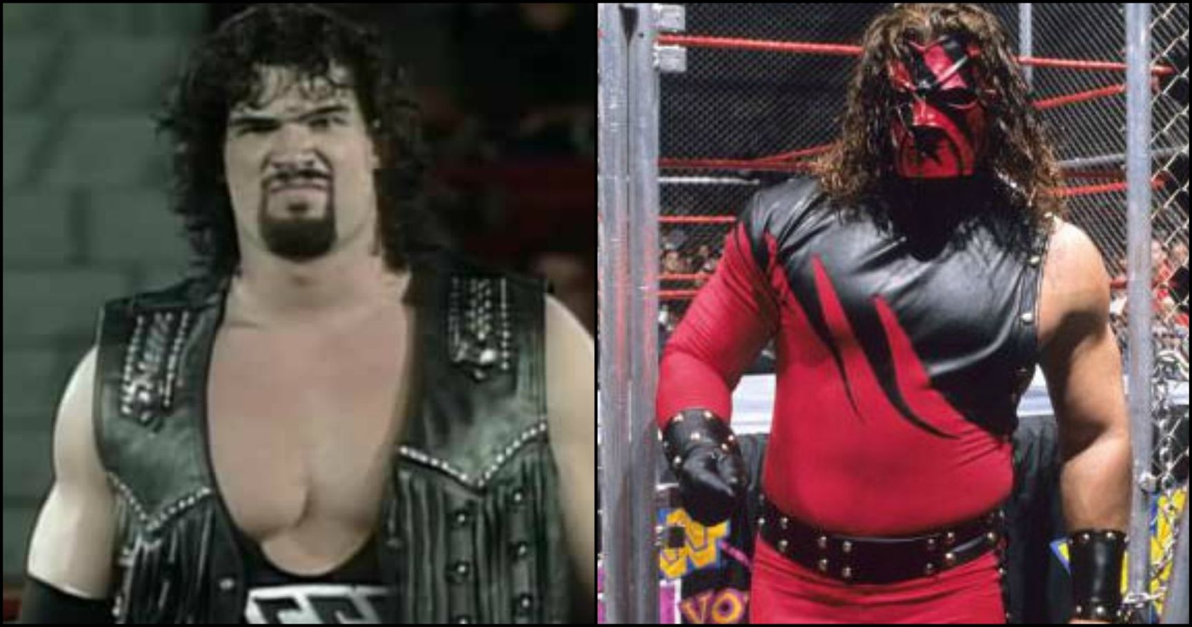 The 8 Greatest Ups and 7 Worst Downs of Kane's Career