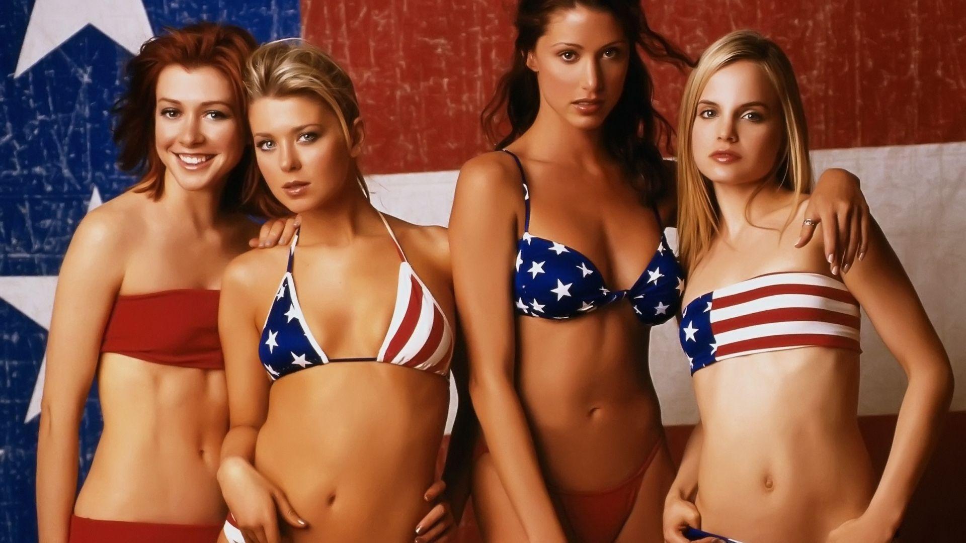 american-sexy-girls-american-film-name
