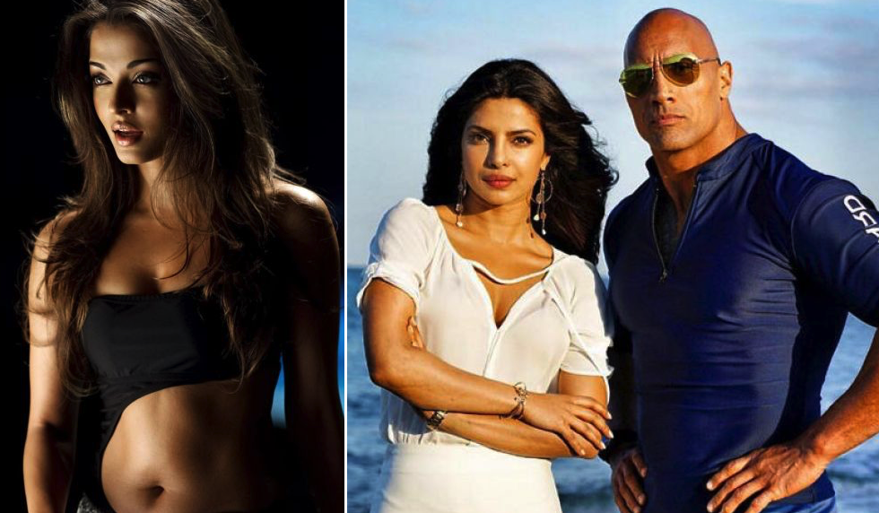 15 Hottest Young Bollywood Stars Who Are Worth Millions