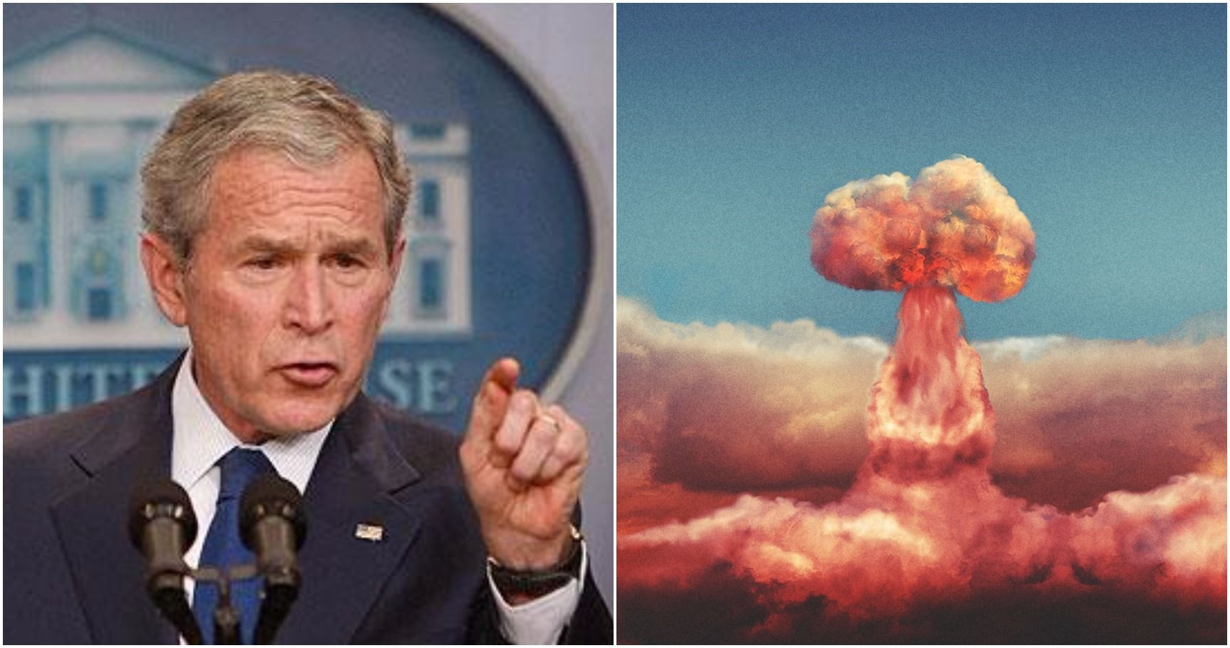 15 Most Shocking Conspiracy Theories That Are Most Likely True
