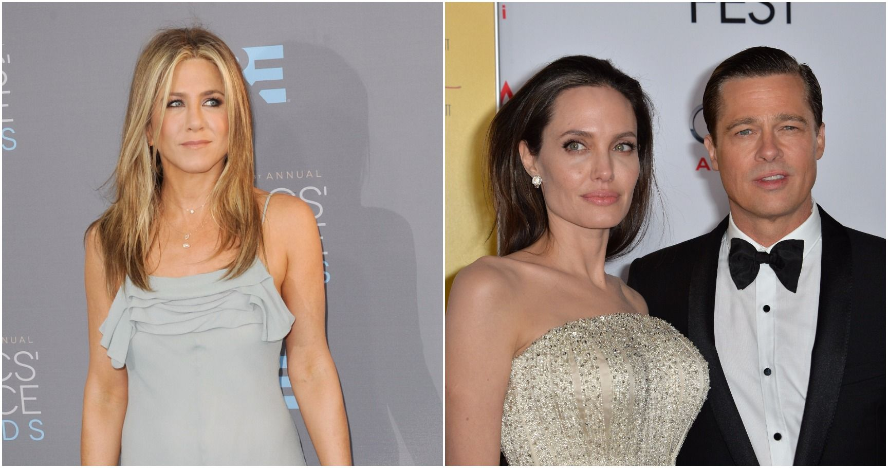 14 Hollywood Superstars That Were Embarrassingly Caught Cheating By Their Spouses