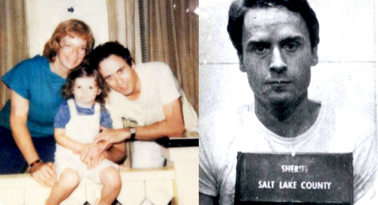 15 psycho serial killers who found love in prison therichest