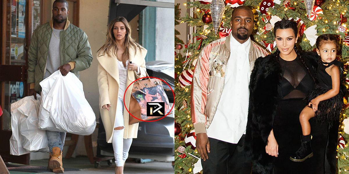 15 Outrageous Presents Celebrities Receive For Christmas