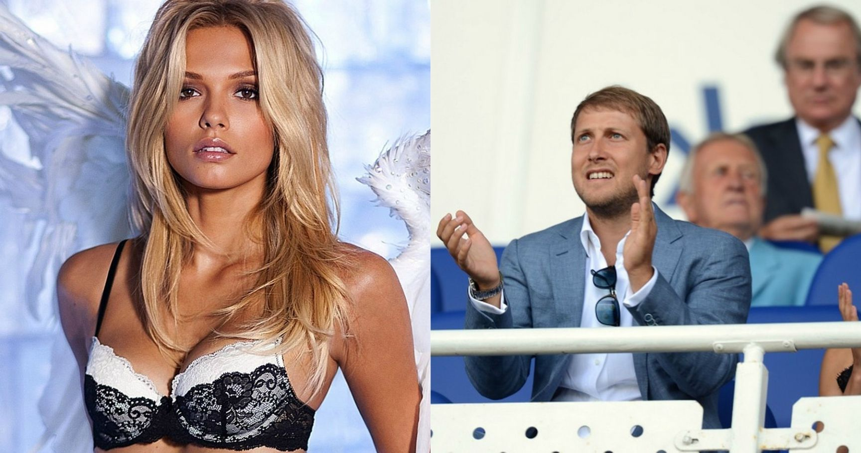 How the spouse of the richest man in the world lives