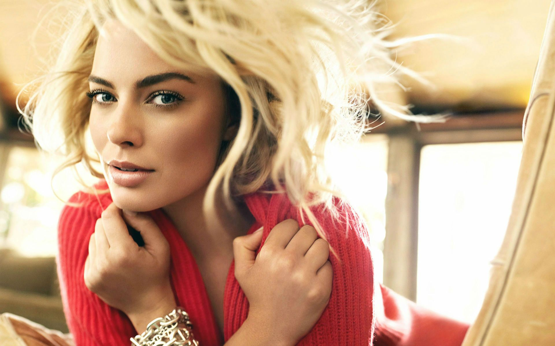 Agree, remarkable margot robbie hot
