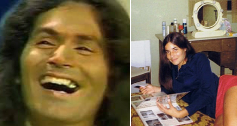 www.therichest.com15 Chilling Facts About The Dating Game Serial Killer Rodney Alcala