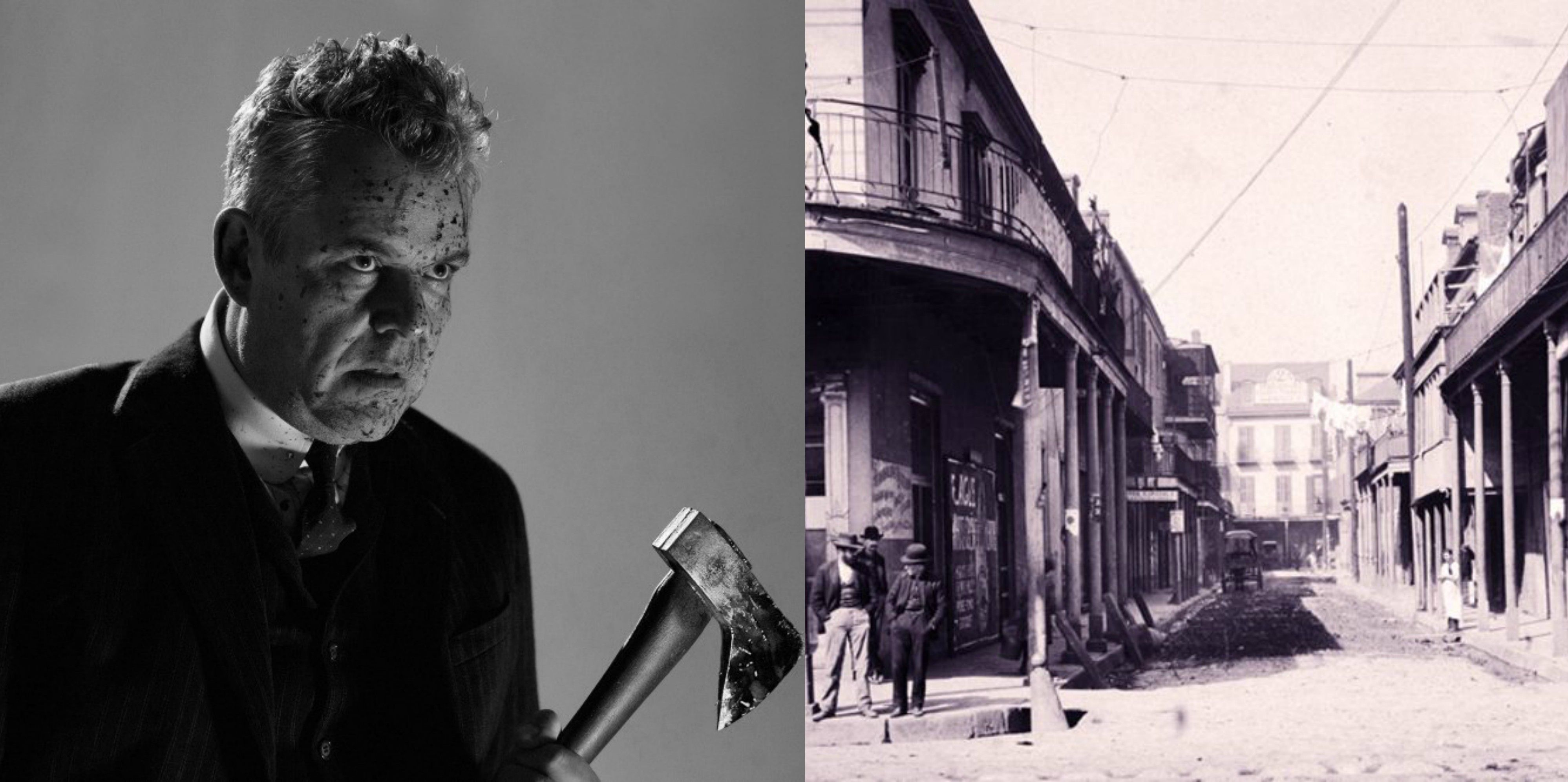15 freaky details about the axeman murders of new orleans