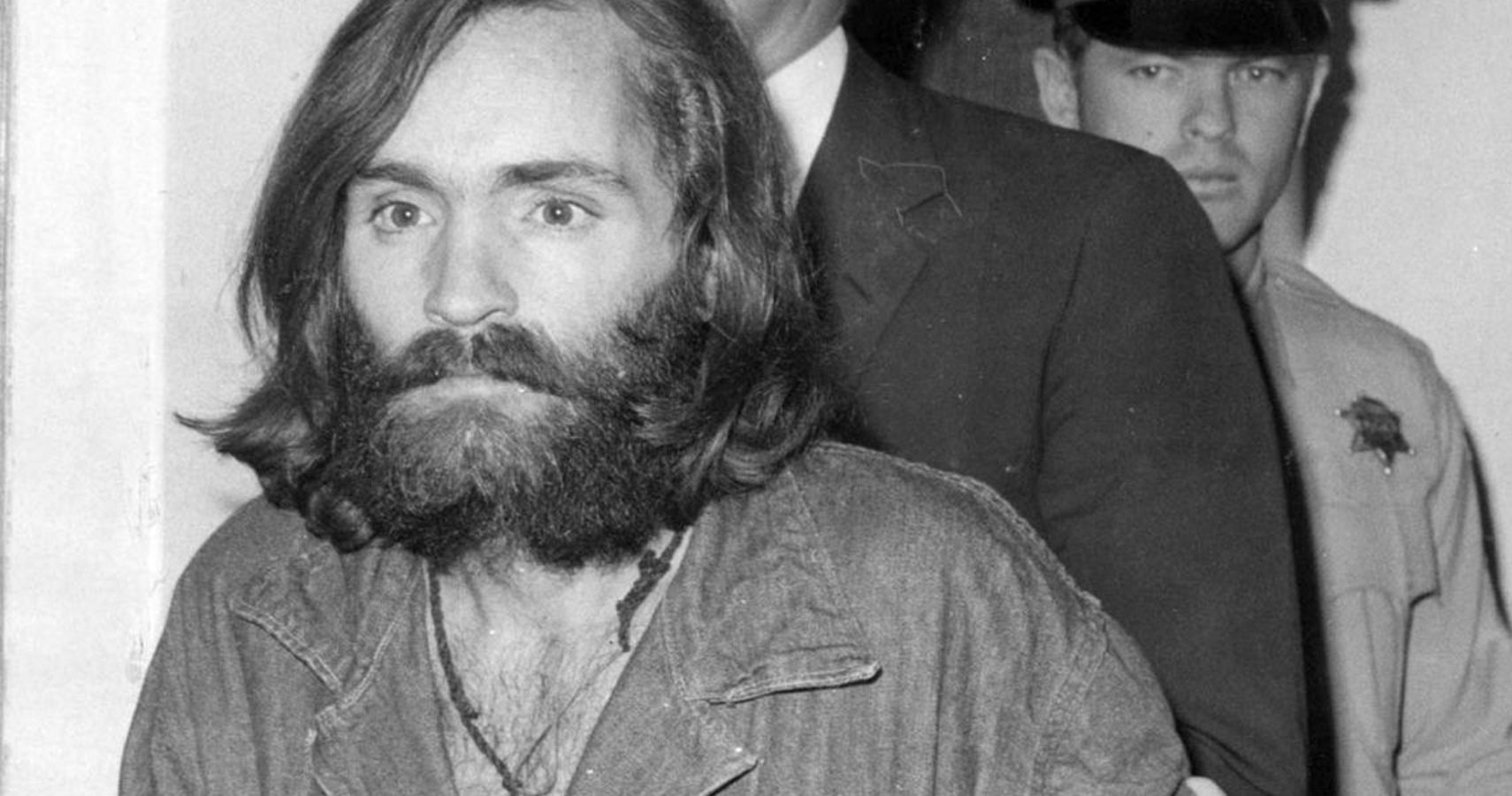charles manson manson murders and the Charles milles manson was the leader of the manson family cult, which was responsible for a series of gruesome murders in the 1960s manson was born in cincinnati, ohio, in 1934 his mother was kentucky-born runaway kathleen maddox.