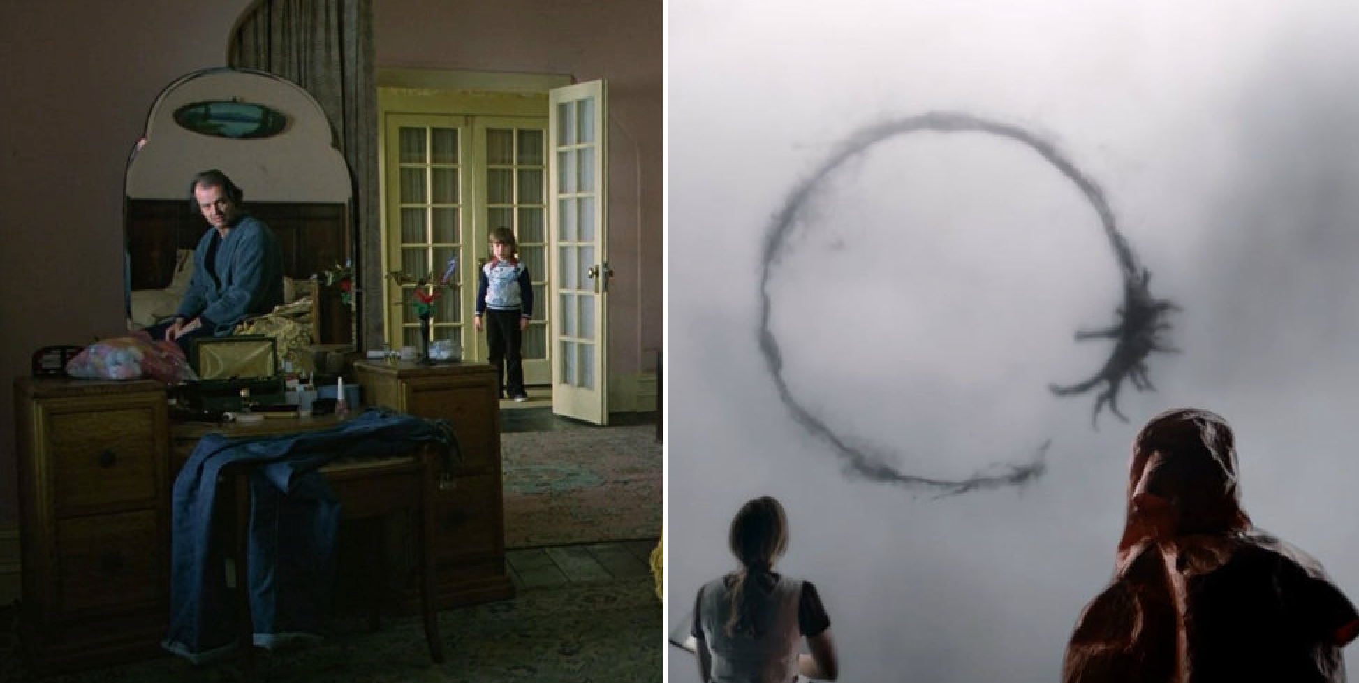 Symbols You Missed In Major Films And The Deep Meaning Behind Them