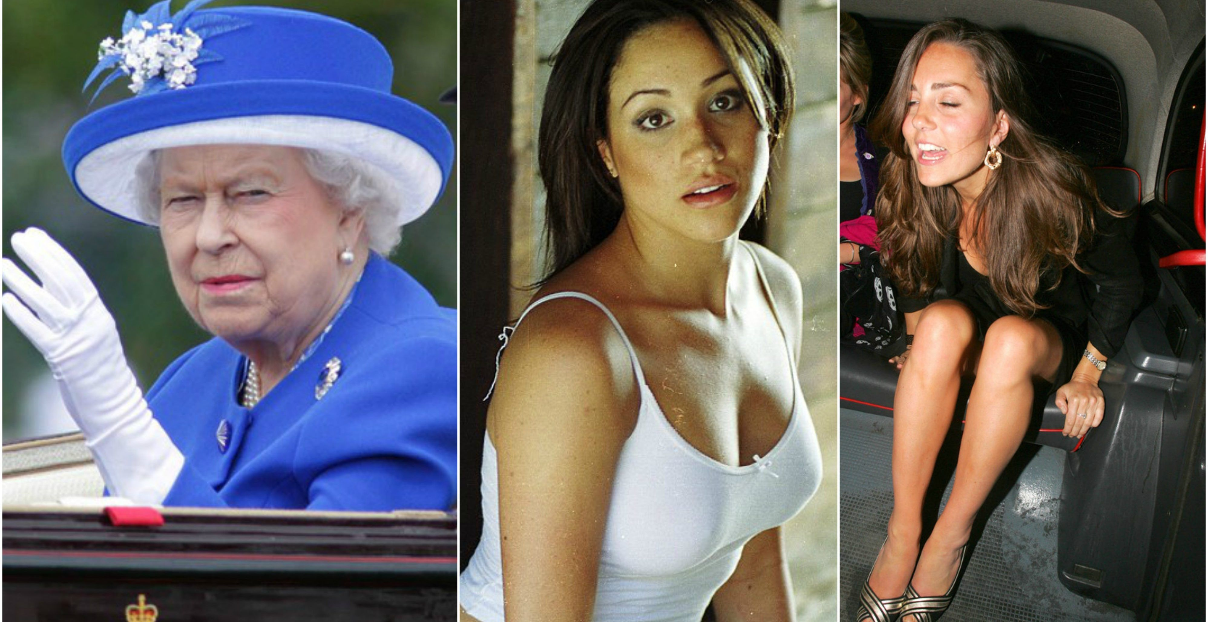 20 Facts About The Royal Family's Empire No One Knows About