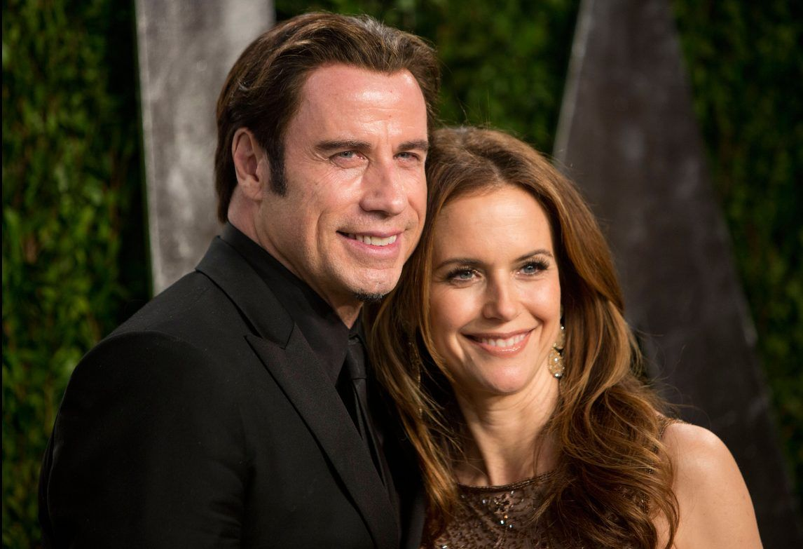 15 Celebs Who Stepped Out Of Their Circle And Married Their